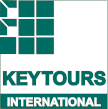 Keytours International